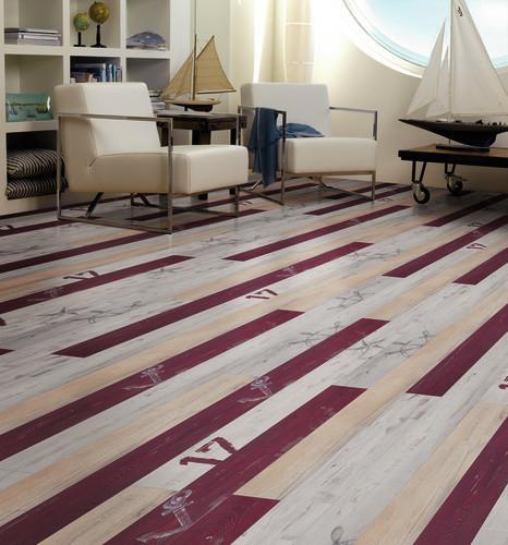 Kaindl Laminate Floor Laminate Flooring San Francisco