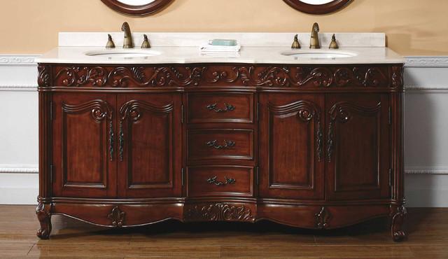marble vanity unit home furniture diy: bathroom vanity unit units sink cabinets