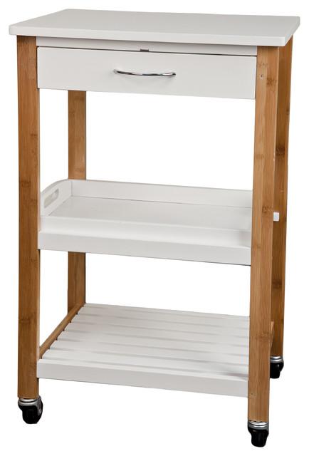 Kitchen Cart Wheels Drawers Utility With Kitchenxcyyxhcom