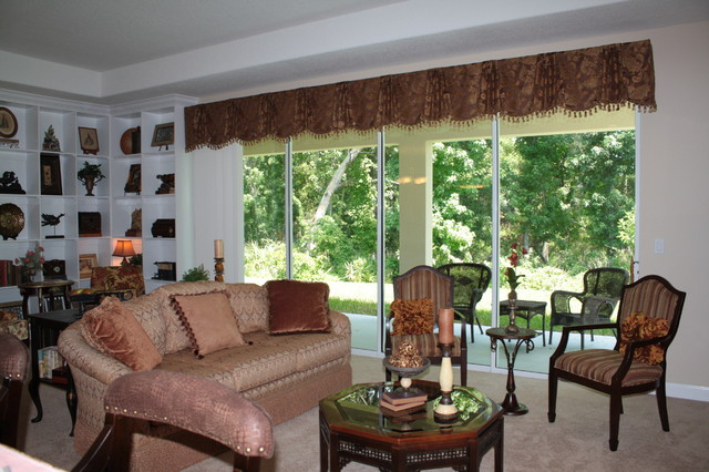 valances for sliding glass doors  wm homes, patio door draperies ideas, patio door valance ideas, sliding door valance ideas