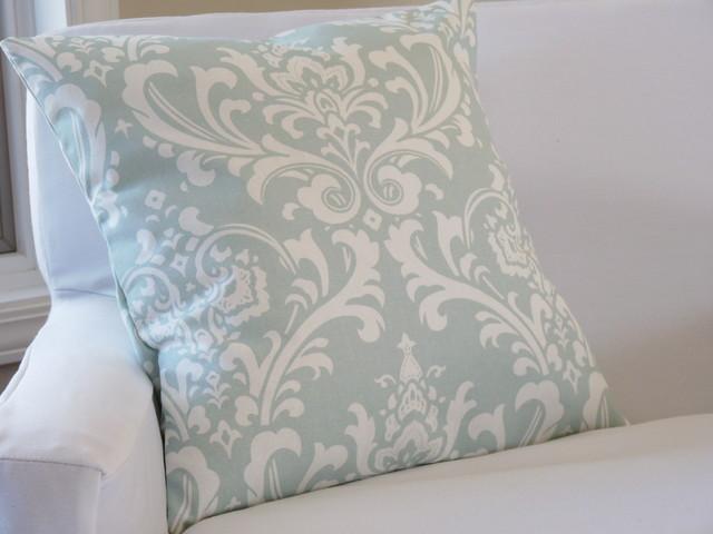 discount mattress platteville wisconsin
