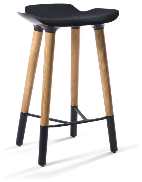 ... / Dining / Kitchen & Dining Furniture / Bar Stools & Counter Stools