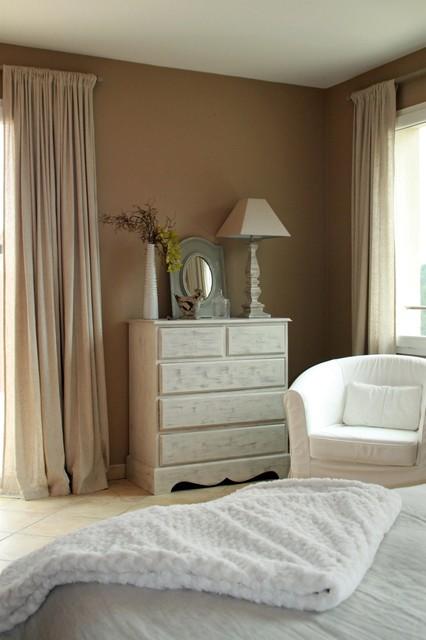 Suite parentale - Disenador de interiores online ...