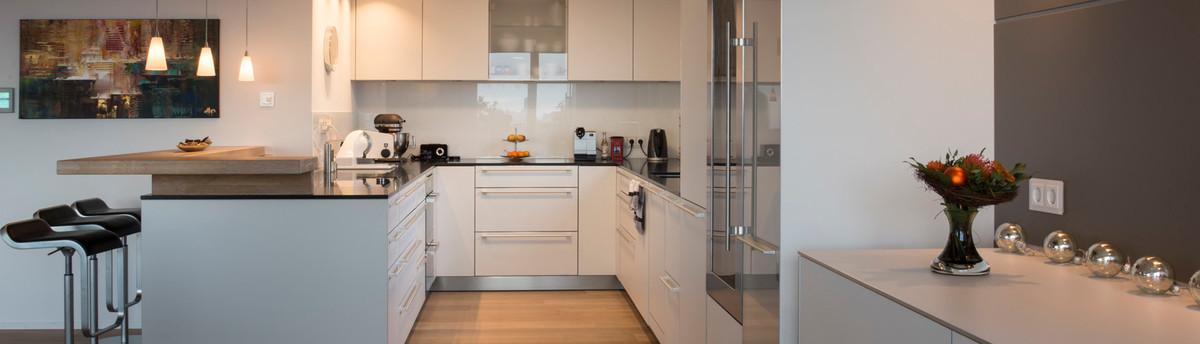 die k che boehlkau freiburg. Black Bedroom Furniture Sets. Home Design Ideas