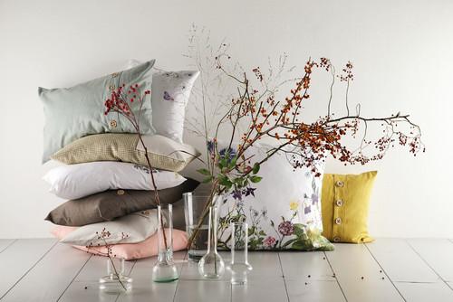 12 stellen die beim hausputz oft vergessen werden houzz. Black Bedroom Furniture Sets. Home Design Ideas
