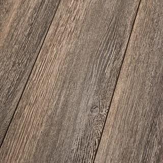 Inhaus Urban Loft Oregon Spruce 8mm Laminate Flooring - Contemporary - Laminate Flooring - by ...