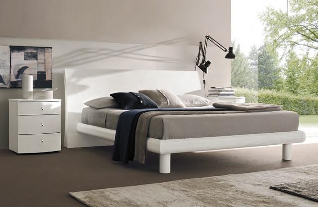 modern bedroom set modern bedroom furniture sets by modern