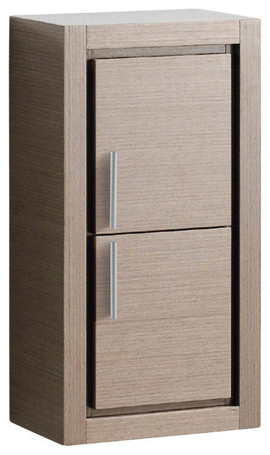 gray oak bathroom linen cabinet gray contemporary bathroom cabinets