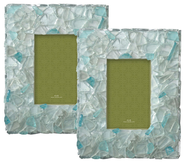 All Products / Bedroom / Bedroom Decor / Picture Frames