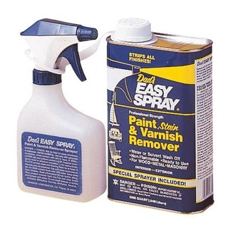 The Best Paintstain Remover. Anthem Blue Cross And Blue Shield Providers. Best Cosmetic Dentist In Nyc. Bjc Behavioral Health St Louis. Lubbock Cable Providers Bail Bonds Greeley Co. Project Management Training Key West Lawyers. Albuquerque Pest Control Arch Insurance Group. Quotes About Growing Up How To Buy Put Options. Local Link Building Service Dose Of Nexium