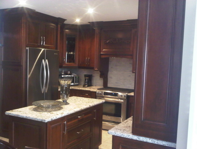 completed kitchens toronto by exclusive kitchens by completed kitchens toronto by exclusive kitchens by