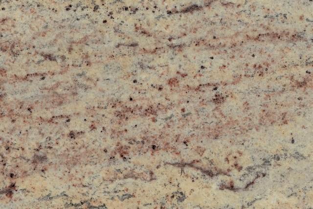Ivory brown granite shivakashi for Granito shivakashi