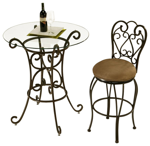42 Inch Pub Table Images Decorating Ideas With Dining