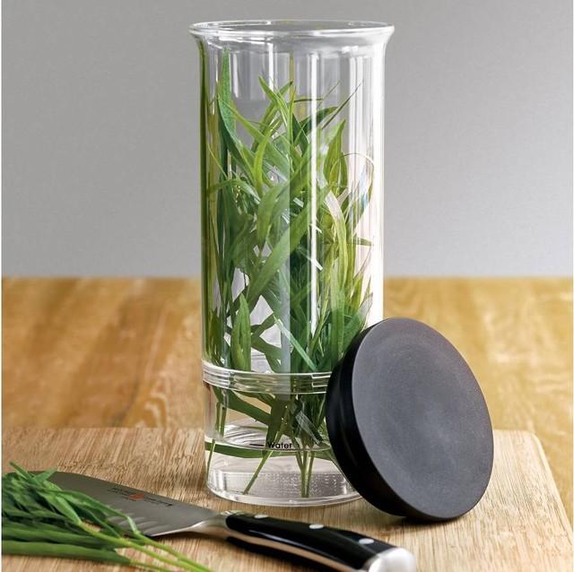 Kitchen Craft Herb Keeper
