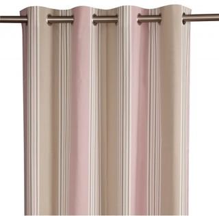 rideaux pr t poser danielli rideaux other metro par toiles de mayenne nantes. Black Bedroom Furniture Sets. Home Design Ideas