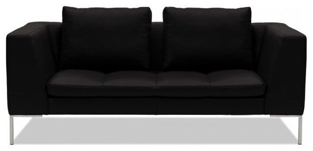 sofa 4 sitzer redondo sofa 4 sitzer contemporary sofas by 3 seater sofa from de sede for sale. Black Bedroom Furniture Sets. Home Design Ideas