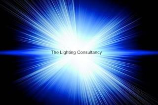 The Lightingconsultancy Hertford Hertfordshire Uk Sg138lr