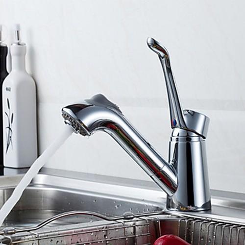 Bathroom Sink Faucets  Contemporary  Bathroom Sink Taps  ~ Waschbecken Zink