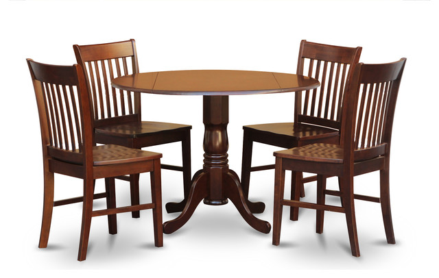 5 piece small kitchen table and chairs set small kitchen