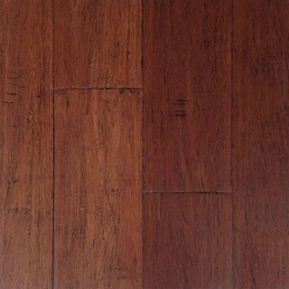 Bamboo Flooring Home Decorators Collection Flooring Hand