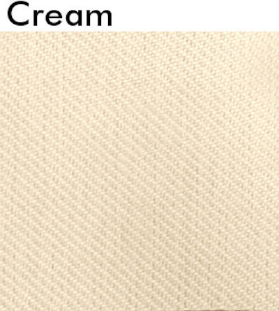 Cooper Upholstered Bed From Kyle Schuneman Cream Cream Fabric Swatch