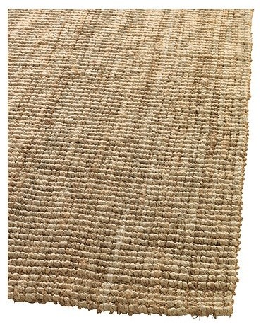 Ikea Uk Sisal Rugs