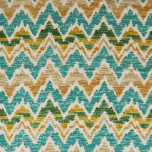 28+ [ home decor fabric uk ] | pasha,sweet pea,icaria