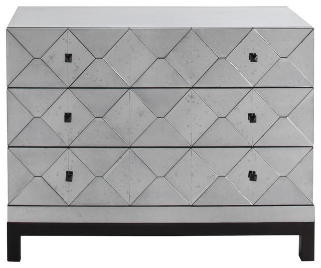 ... / Kitchen / Cabinet & Drawer Hardware / Cabinet & Drawer Knobs