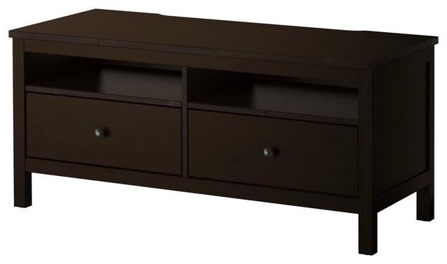 hemnes landhausstil multimedia m bel tv w nde von ikea. Black Bedroom Furniture Sets. Home Design Ideas