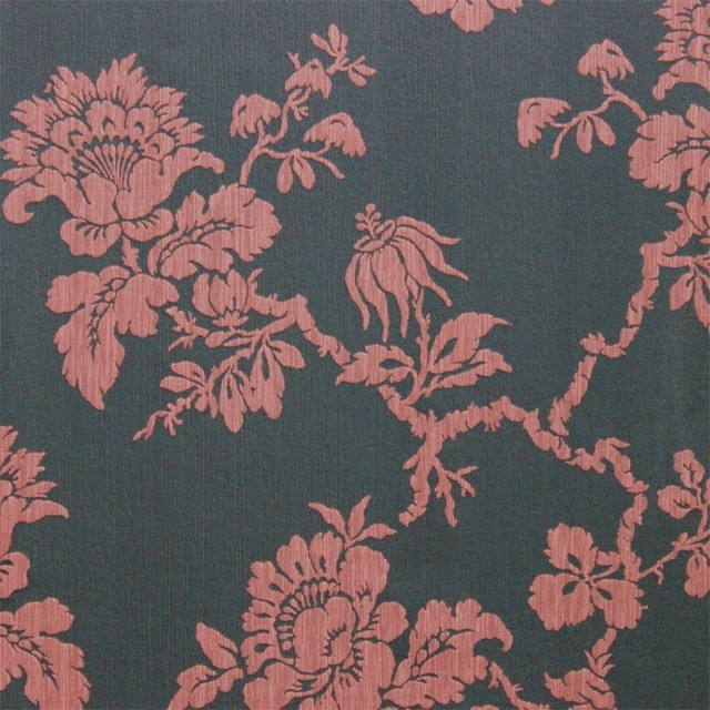 Divine (performer) Wallpapers Divine Marsala Wallpaper R Sample victorian wallpaper