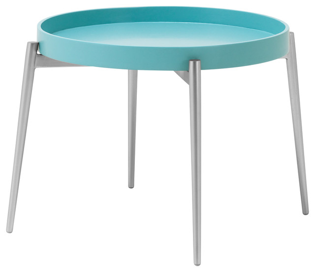 Vera Coffee Table Modern Coffee Tables By Boconcept Uk