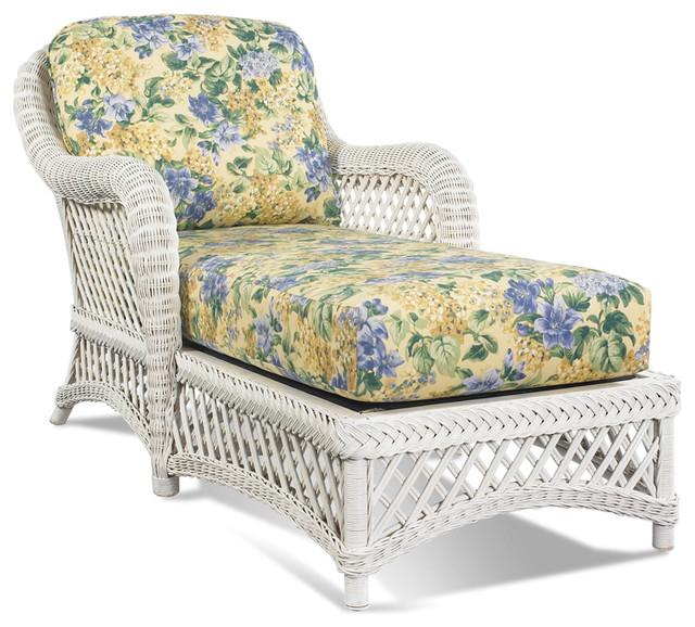 supplier sofa tiup karakter