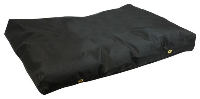 Outdoor Dog Beds - Bedspreads