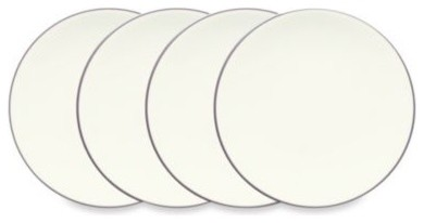 Mightychic Dlr 750 also Noritake Colorwave Mini 6 1 4 Inch Plate Set In Plum Set Of 4 Contemporary Dinner Plates besides JPOFWPAR216 Office Privacy Screens Office Partitions together with  on ultra modern floor mirrors