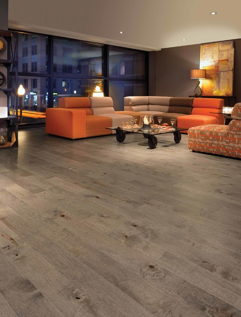 Imagine collection mirage hardwood edmonton by for Mirage hardwood flooring