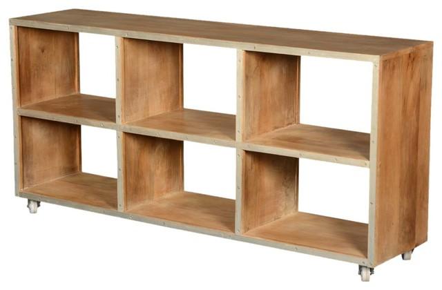 All Products / Storage & Organization / Storage Furniture / Bookcases
