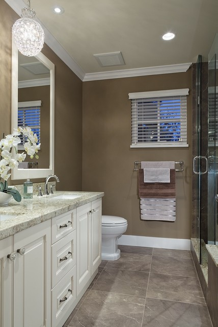 Bathroom renovation ideas bath products vancouver by for Bathroom design vancouver