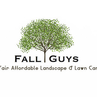 Fall guys sparta township nj us 07871 for Interior design 07871