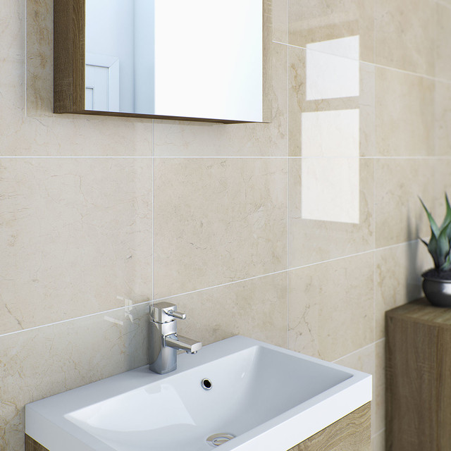 Awesome There Are Many Kinds Of Bathroom Tiles Available In The Markets However, One Must Be Careful While Choosing Their Bathroom Marble Tiles To Avoid Problems Manchester, UK  SBWIRE  House Look Stunning With A Modern And