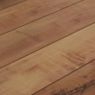 ... Laminate Flooring BOX - Traditional - Laminate Flooring - by