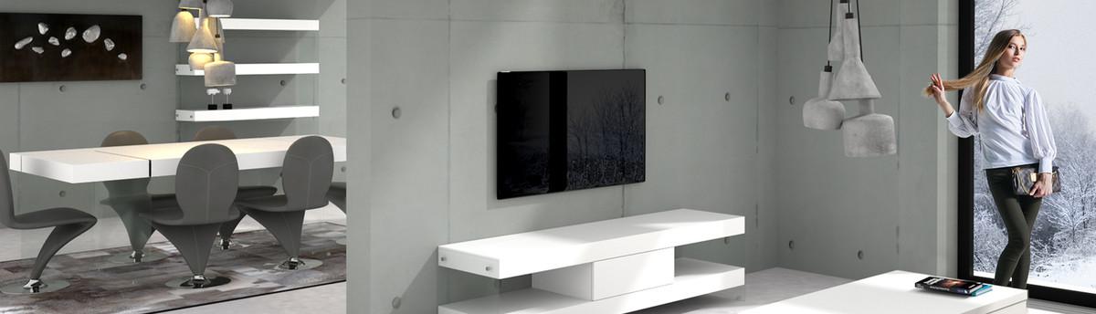 meubles moss avis id e inspirante pour la conception de la maison. Black Bedroom Furniture Sets. Home Design Ideas