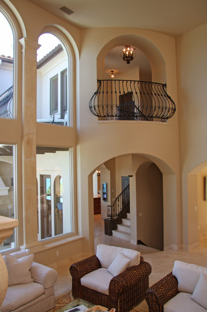 Landmark builders custom home builder for Questions to ask a custom home builder