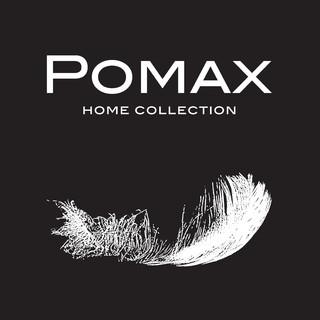 pomax home collection kontich be 2550. Black Bedroom Furniture Sets. Home Design Ideas