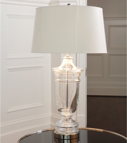 Glass Table Lamp emejing glass table lamps for bedroom images - home design ideas