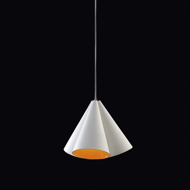 nemo cassina lighting campanula pendant light ForCassina Lighting