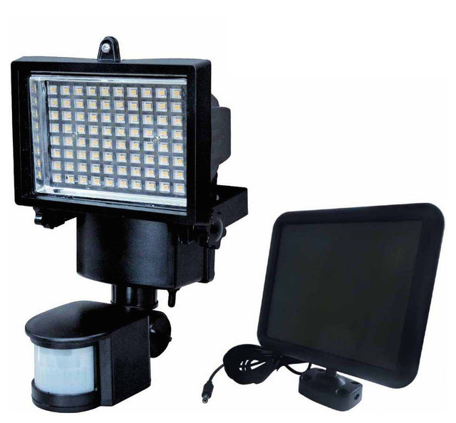 products outdoor outdoor lighting outdoor flood spot lights