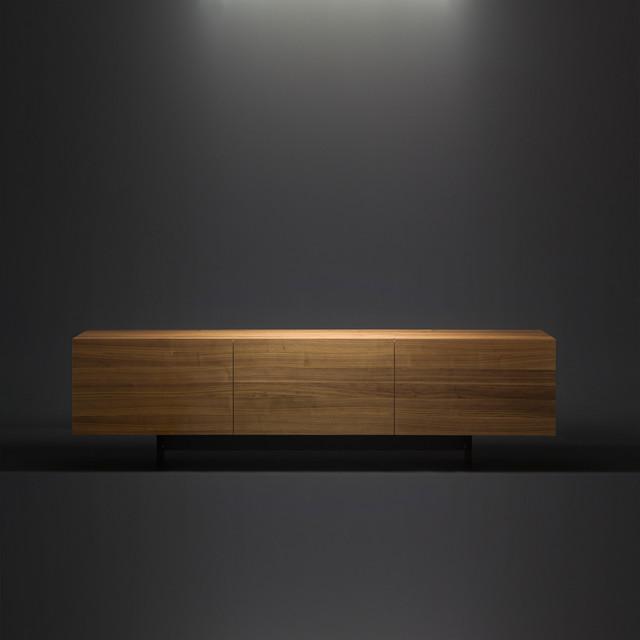 ma gefertigtes sideboard i bespoke sideboard. Black Bedroom Furniture Sets. Home Design Ideas