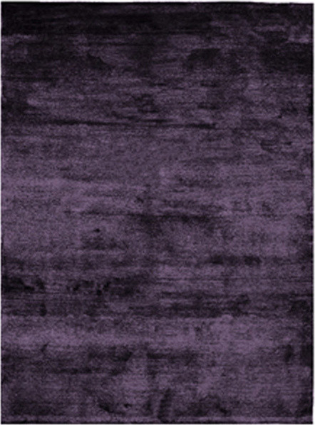 Ultra electric cassis modern rugs los angeles by for Modern rugs los angeles