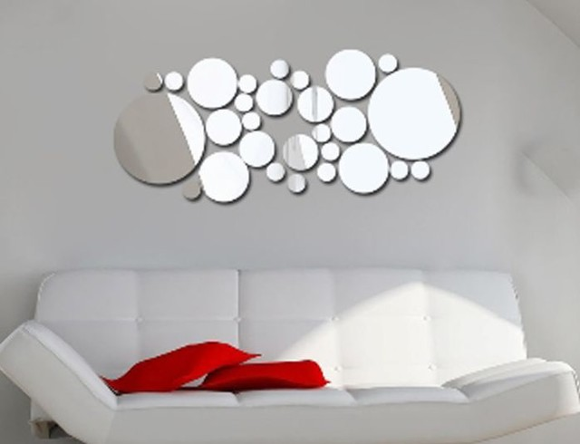 Design Wall Mirrors Living Room Mirrors For Sale Some Living Room
