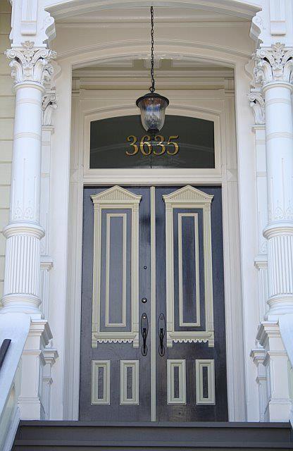 san francisco ca full service design firm historic